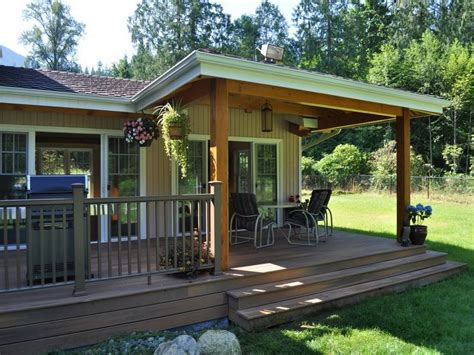 small porch roof designs ideas photo gallery house plans 71979