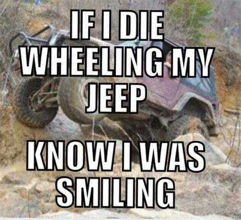 jeep girls sayings 2349 best images about jeep on pinterest