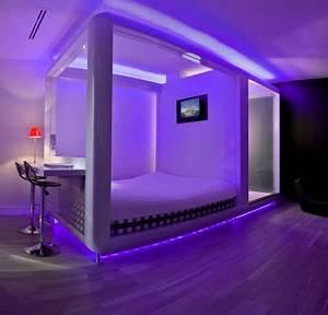 Qbic hotel design low cost