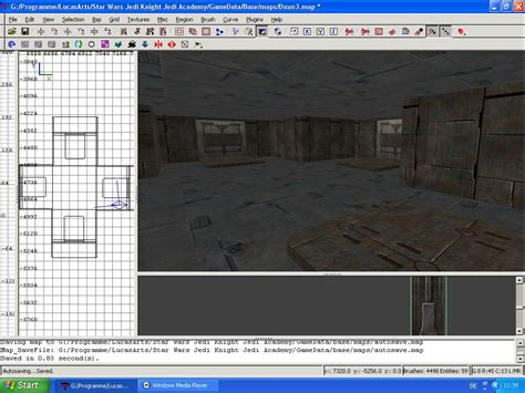 kotor forge floor puzzle more pieces to the puzzle image kotor mod for wars