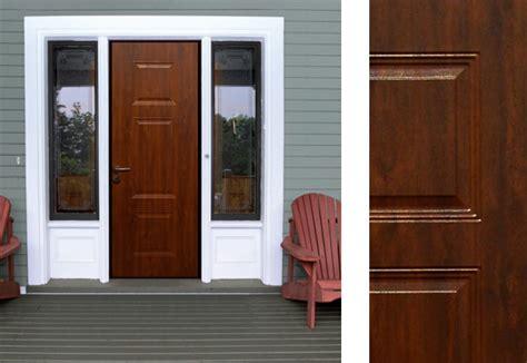 pannelli esterni per porte blindate porta blindata pannelli esterni epp roma