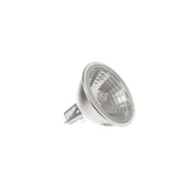 range hood light bulb replacement range hood light bulb part number wb08x10002 sears
