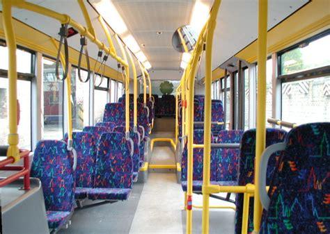 page  wwwoxford chiltern bus pagecouk