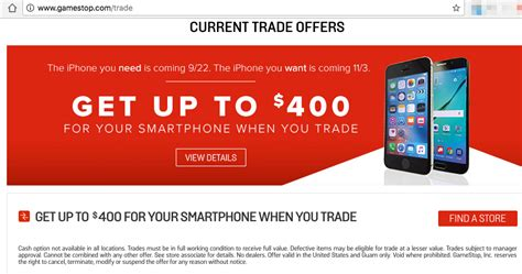 iphone trade in deals iphone 8 iphone x how to pre order 300 trade in offers