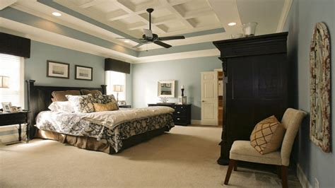 master bedroom decorating ideas cottage style master bedroom hgtv master bedroom