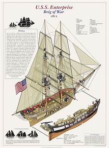 64 Best Images About Sail Ship On Pinterest