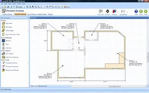 Loopcad  U2013 Radiant Heating Software