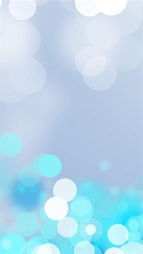light blue wallpapers desktop background