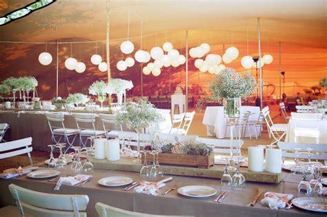 cape town wedding venue 7308 the wondrous pics