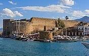 Cyprus - Wikipedia