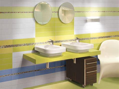listel carrelage salle de bain mosa 239 ques marbre galets et frises frises pianosa multicolor frise ou listel de mosa 239 que boxer