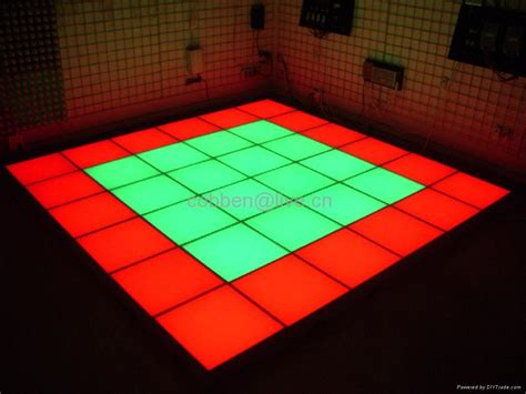 floor l lights floor mounted light fixture recessed led outdoor jpg lights and ls