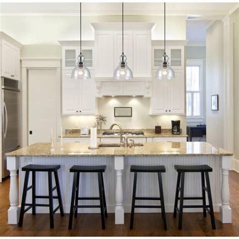 kitchen island pendant light fixtures 3 light kitchen island pendant lighting fixture pendant 8205