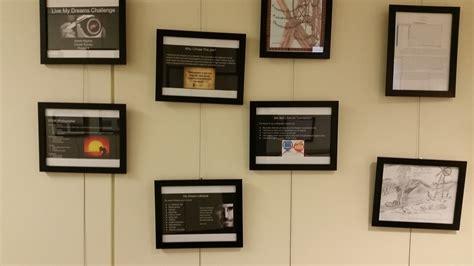 Student-centered Design At The Denver School Of Innovation