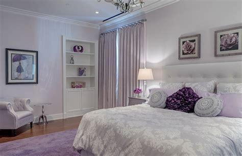 deco chambre violette chambre violette 20 idées décoration pour un chambre originale