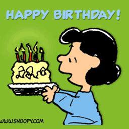 happy birthday peanuts happy birthday snoopy birthday und