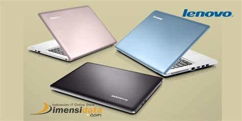Harga Hp Merk Samsung Di Carrefour Medan tipe hp samsung android murah creativehobby store