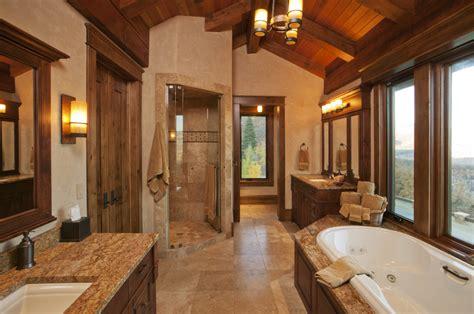 home interior bathroom nice home interiors decosee com