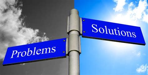 help desk solutions ten help desk solutions for better customer service