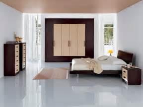 simple home interior design photos simple bedroom interior design and decorations ideas