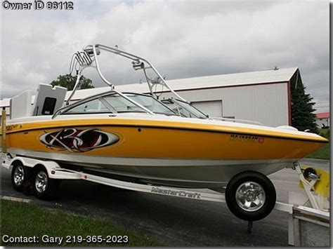 Boat Owners Warehouse Owner by 2002 Mastercraft X30 By Owner Boat Sales