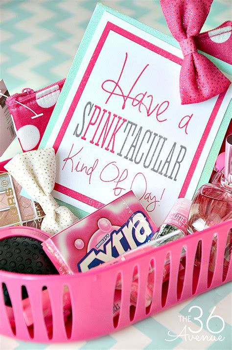 day presents gift idea and free gift card printable the 36th avenue