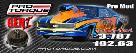 performance torque converters specializing in race protorque racing torque converters drag racing news