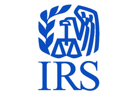 Image result for logo irs