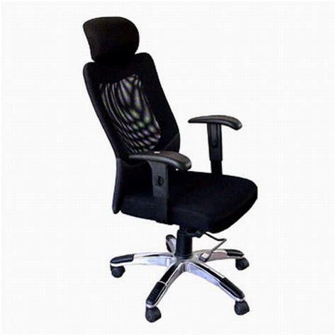 ergonomic mesh office chairs ergonomic office chair swivel ergonomic office chairs mesh office