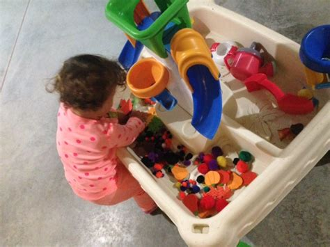 fisher price water table water table fisher price blonde ponytail