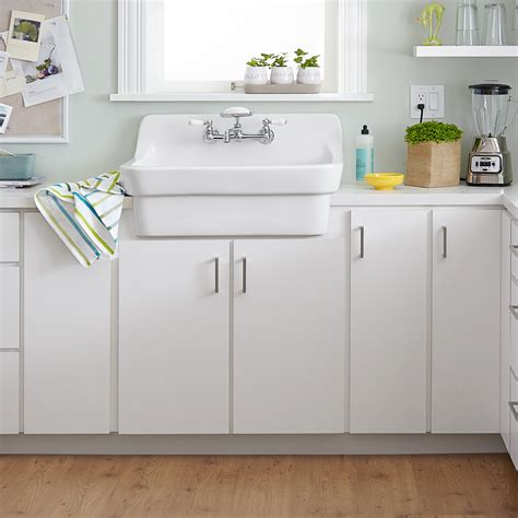 country farm kitchen sinks country kitchen sink american standard