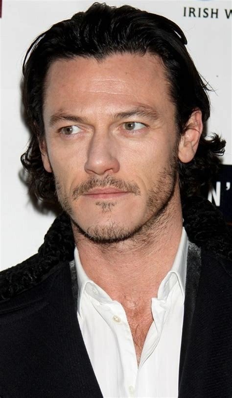 Luke Evans Favorite Britcommonwealth Actors Pinterest