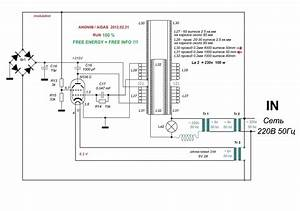 Re  Selfrunning Free Energy Devices Up To 5 Kw From Tariel