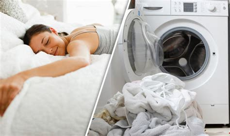 how often should you replace your mattress why you should change your bed sheets on a weekly basis