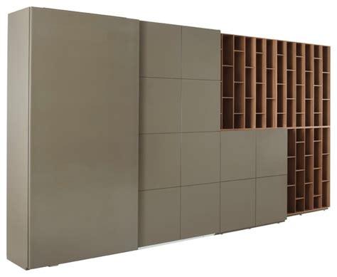 quot book look quot by ligne roset contemporain meuble