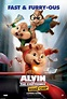 Watch Alvin and the Chipmunks: The Road Chip Full HD 1080p ...