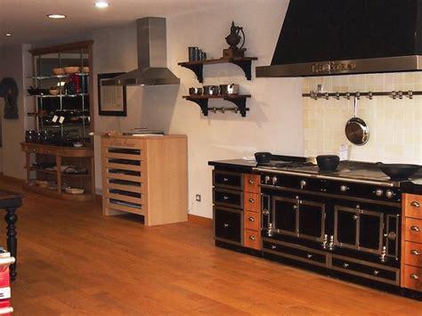 piano cuisine apprendre dans une cuisine d exception galerie photos d 39 article 7 7