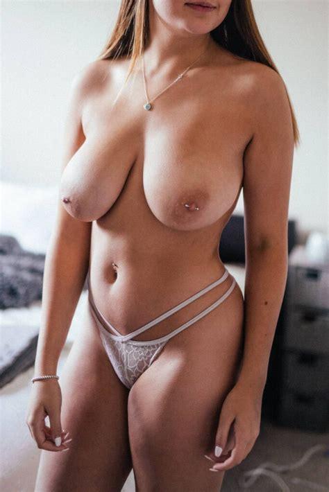 Kendra Rowe Nude Sexy Youtubers