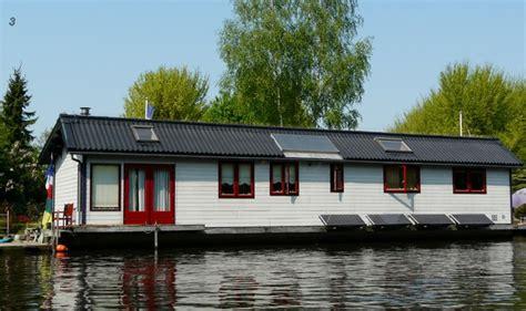 Koop Woonboot Amsterdam by Woonboot Te Koop Almere Weteringkade 3 Almere De
