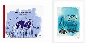 Blaue Kuh Magdeburg : mueller stahl die blaue kuh teilweise schon ausverkauft ~ Watch28wear.com Haus und Dekorationen