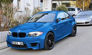 Forum Classe 1m : bsm 1m got wrapped in avery intense blue gloss laguna seca blue ~ Medecine-chirurgie-esthetiques.com Avis de Voitures