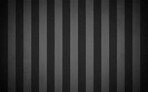 Striped Hd Black Grey Pattern Hd Wallpapers | Wallpaper ...