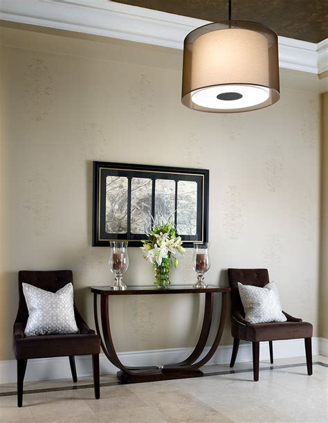 how to decorate a foyer 4 basic tips for decorating your foyer ideas 4 homes
