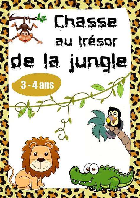 25 best ideas about la jungle on les chambres