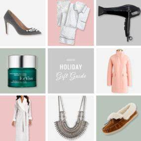 Gift Guide For Your Laid Back Bestie