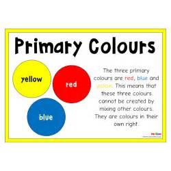 colours art ks ks
