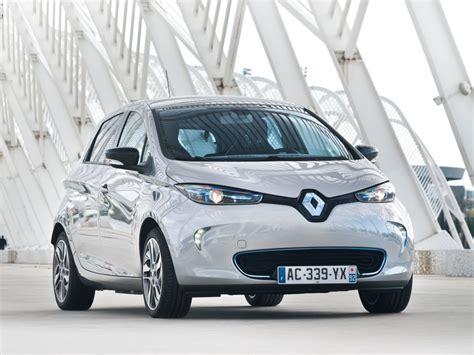 renault nissan renault nissan celebrate 350 000 electric vehicles sold
