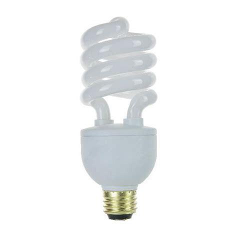 sunlite compact fluorescent 13 20 25w 3 way twist cfl
