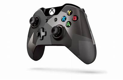 Xbox Controller 1tb Unveiled Officially Alongside Xboxachievements