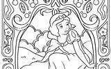 Coloring Princess Disney Pages Printable Theme Digitally Am Princesses Fantastic Shot Screen Coloringes Parks Cinderella Ariel Extraordinary Professor Inspirations Jasmine sketch template